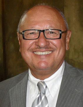 Stefan Wist