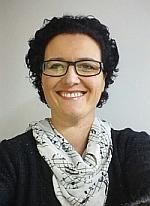 Ursula Friedrich - Musivation