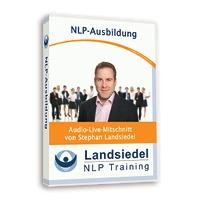 DVD-Ausbildung