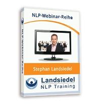 20 NLP-Webinare