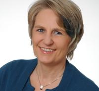 Dr. Gudrun Reinschmidt