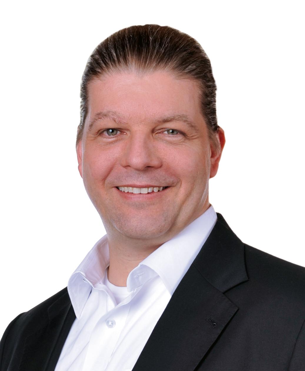 Udo VonderLinden