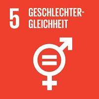 Global Goal 5