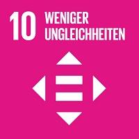 Global Goal 10