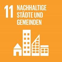 Global Goal 11