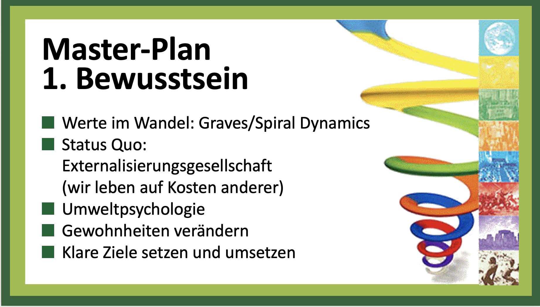 Master-Plan 1