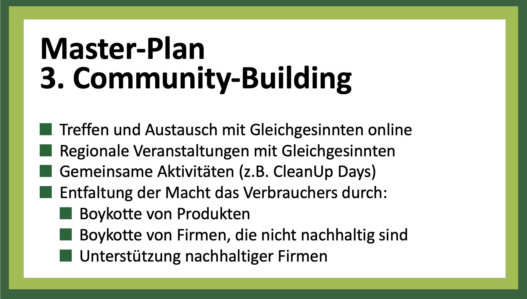 Master-Plan 3