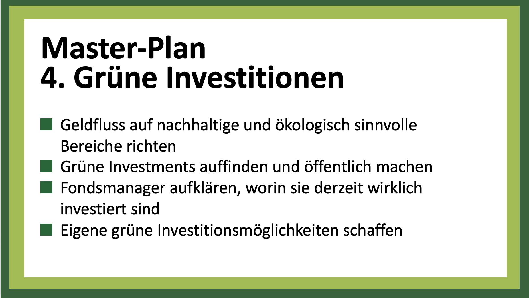 Master-Plan 4