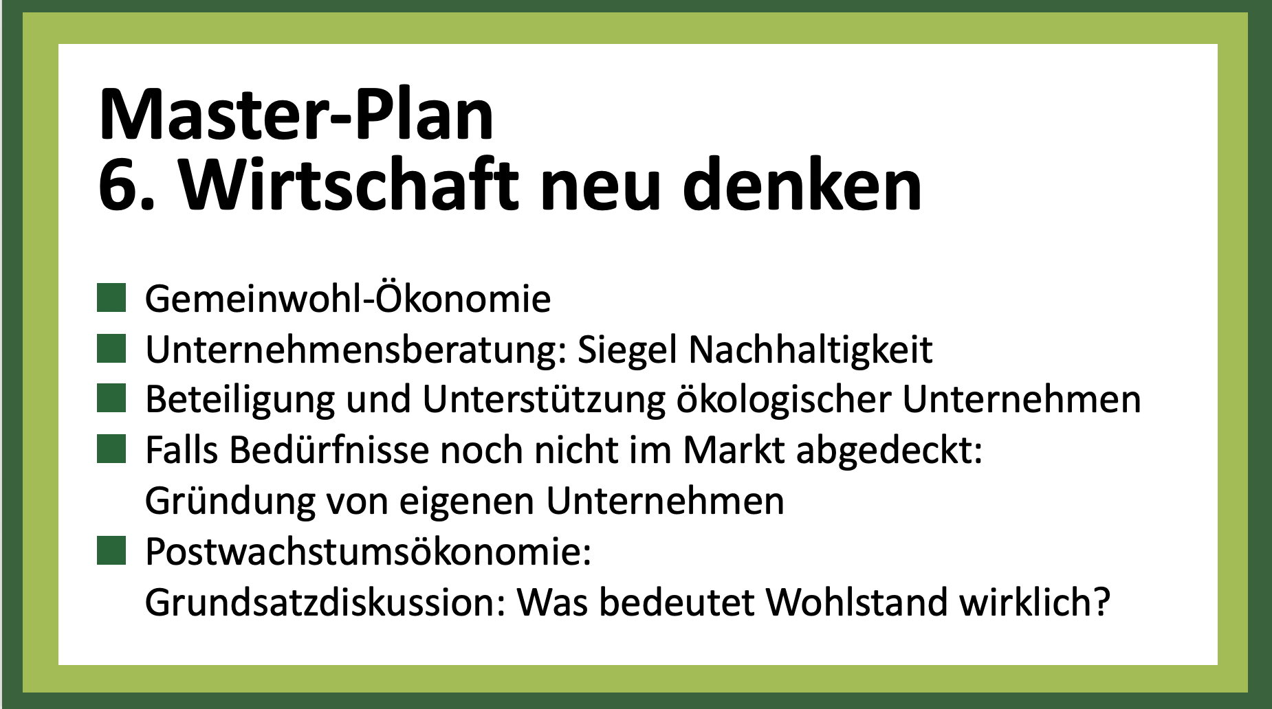 Master-Plan 6