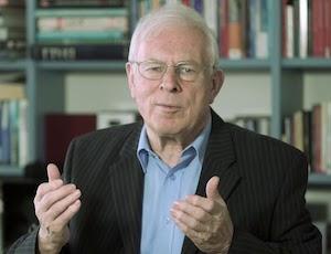 Dr Rudolf Mller
