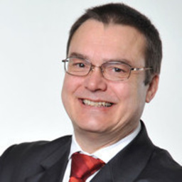 Gemeinwohl-Ökonomie-Berater Thomas Uloth