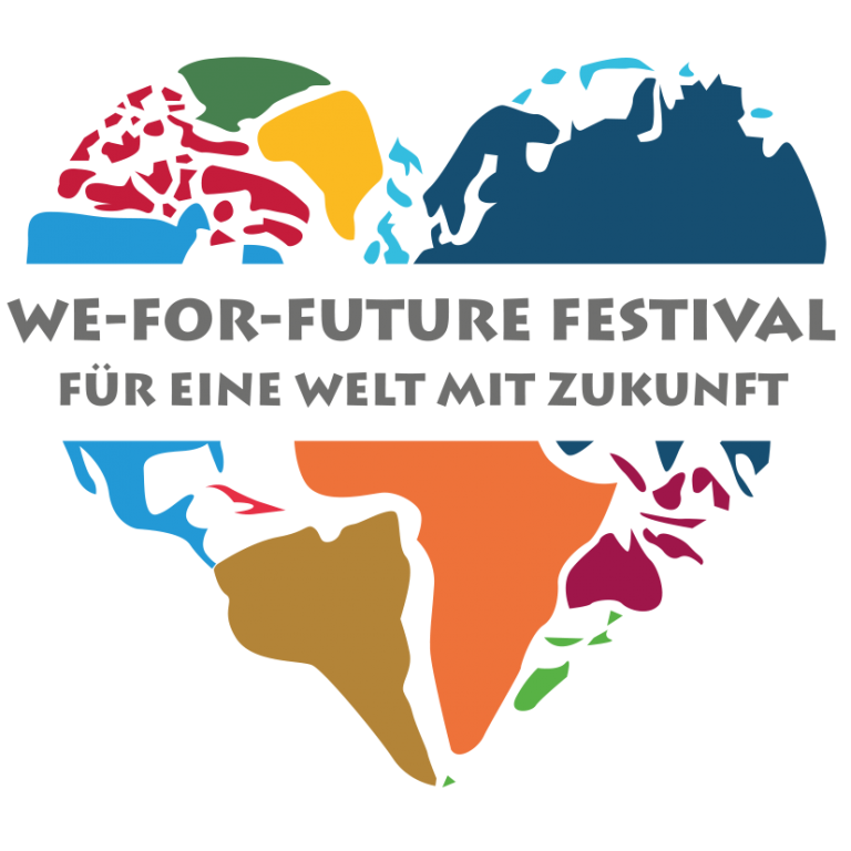 We for Future Festival